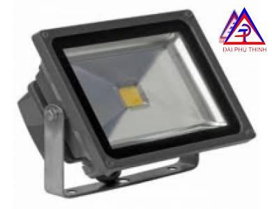 Đèn LED pha 20W