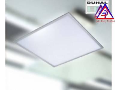Đèn LED Tấm 60x60