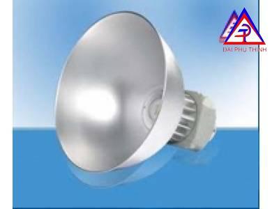 Đèn Pa LED