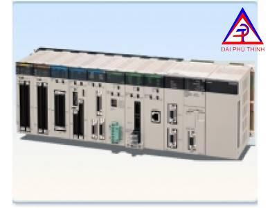 Bộ lập trình PLC Module C200H