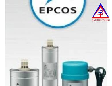 Tụ bù EPCOS
