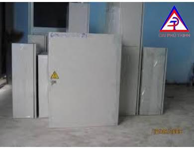 Tủ điện 300x300x150